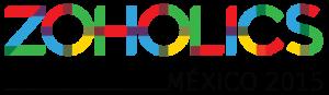 Zoholics México 2015