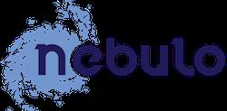 Nebulo blog